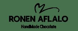 האקדמיה הישראלית לשוקולד_250x100