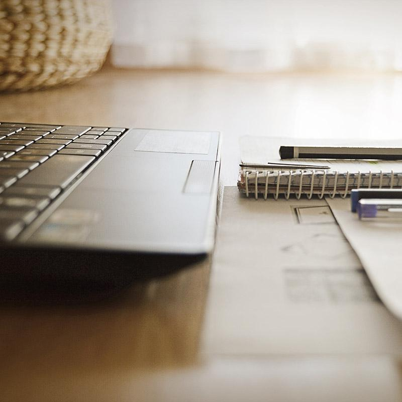 כתיבת תוכן איכותית