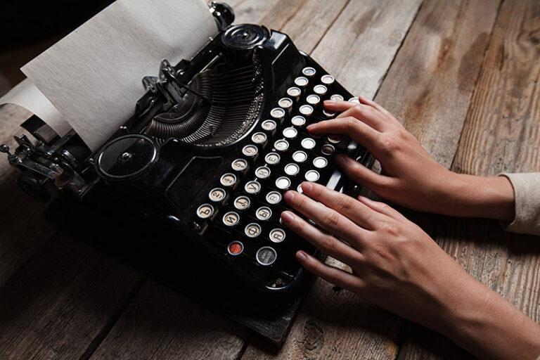 דפנה לביא כתיבת תוכן מקצועי