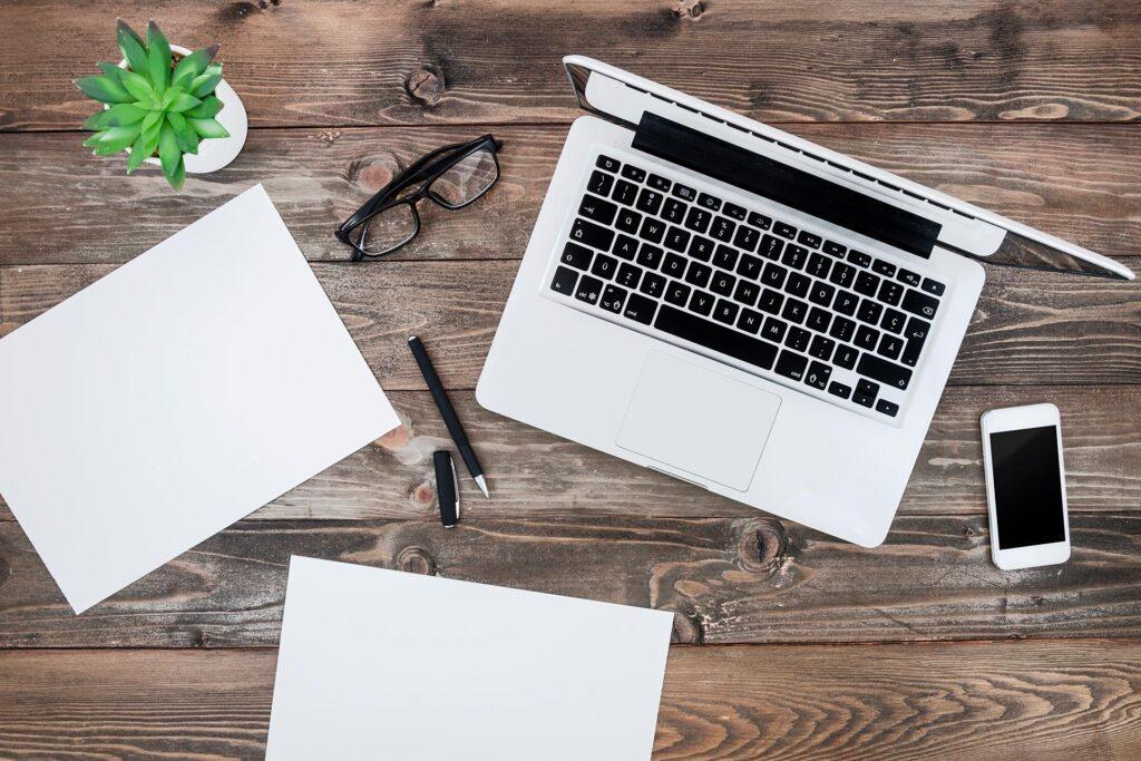 כתיבת תוכן לאתרים